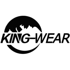 King-wear nutikellad